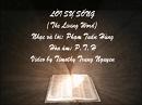 Tựa:  Lời Sự Sống Diễn Giả:  Phạm Tuấn Hùng Xem:  33