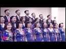 Program 473A