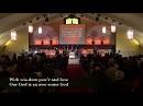 Báp Têm Và Cám Dỗ (Full Screen)