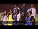 Hội Thánh Và Phúc Âm (Full Screen)