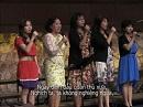 Yên Ủi Dân Ta (Full Screen)
