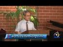 Tựa:  Quá Khứ, Hiện Tại Và Tương Lai Của Chúng Ta Kinh Thánh:  Ê-phê-sô 1:3-14 Diễn Giả:  Mục Sư Đoàn Hưng Linh Xem:  78